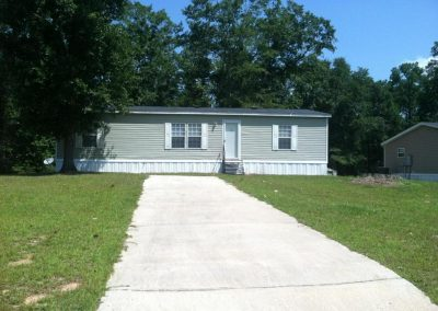SOLD! 1,500 sq ft 3Bed/2Bath